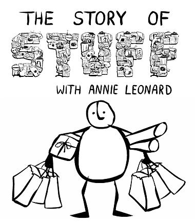 StoryofStuff_poster1