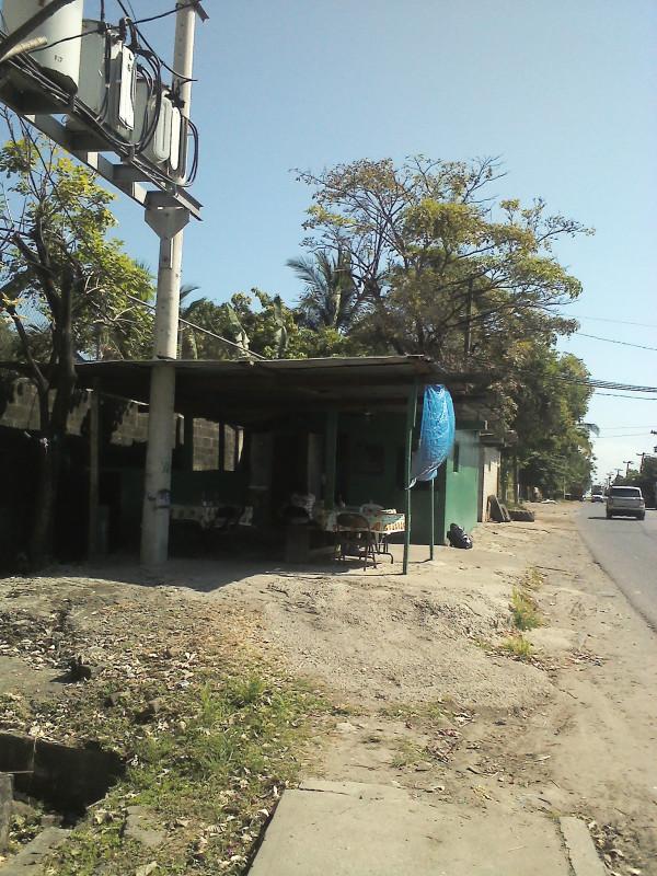 Boca La Caja 2