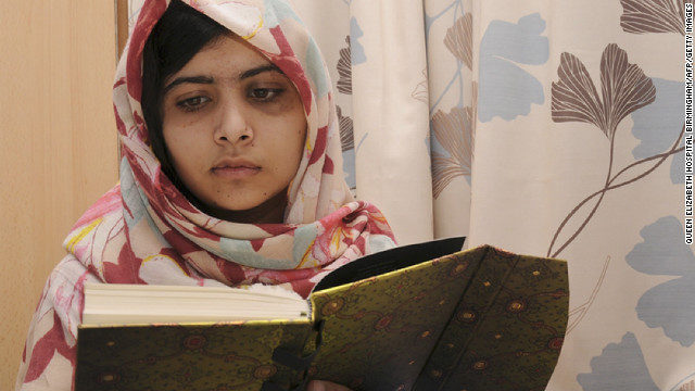 121109041309-02-malala-1109-horizontal-gallery