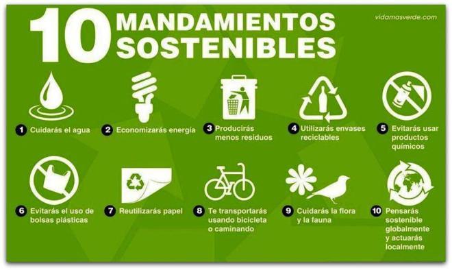 10-mandamientos-sostenibles