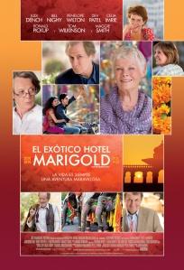 El_Ex_tico_Hotel_Marigold