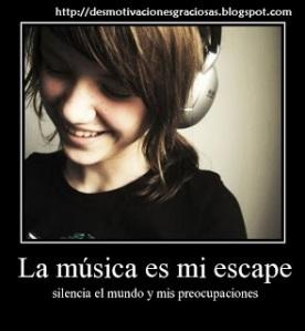 desmotivaciones-de-sentimientos-musica