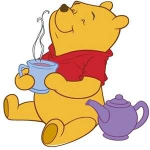 pooh-tomando-te