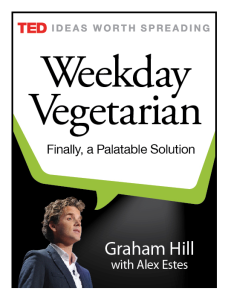 0 weekday-vegetarian-cover1