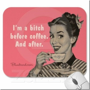 I-am-what-I-am-Before-and-After-Coffee