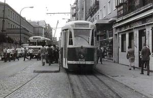 1960_Francos_Rodríguez