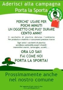 contro_le_buste_di_plastica_porta_la_sporta