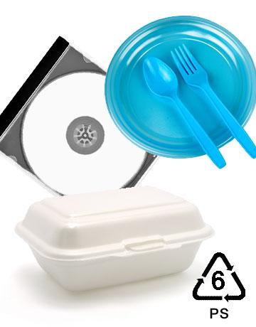 plastic-recycling-symbols-6-lg