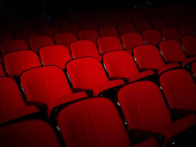 alg-theatre-seats-jpg