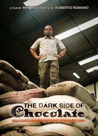 The-Dark-Side-of-Chocolate-2010_7233