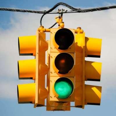 traffic light_0
